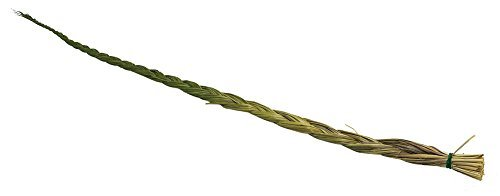 Sweetgrass braid 24 inches XL