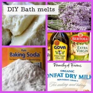 Bath-melts-300x300.jpg
